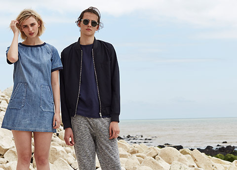 20% Student Discount at Bellfield