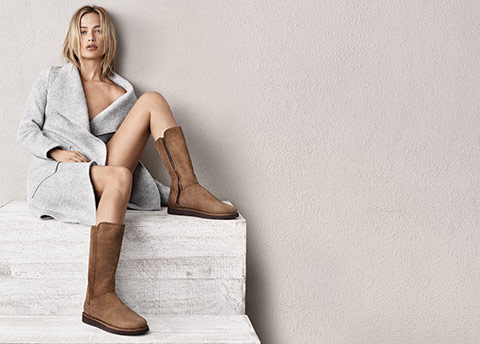 10% Student Discount at UGG Australia