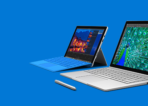 Microsoft Student Discount