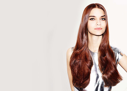 20% Student Discount at ghd