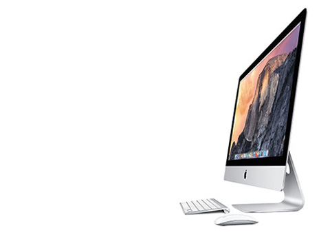 up to 15% Student Discount at Apple