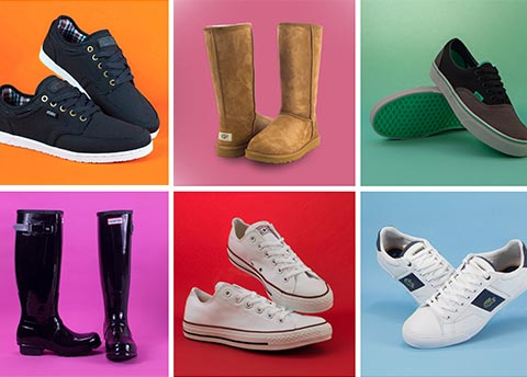 20% Student Discount at tReds